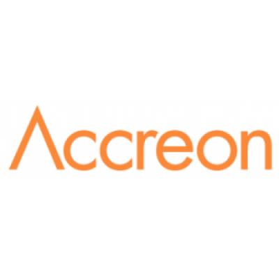 Accreon logo