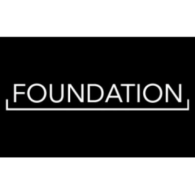 Foundation Marketing logo