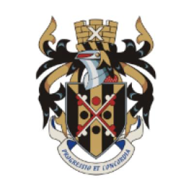 Village of New Maryland logo