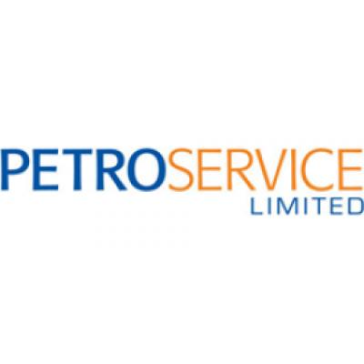 Petro Service Limited logo