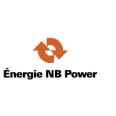 Énergie NB logo