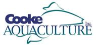 Cooke Aquaculture logo