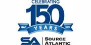 Source Atlantic Limited logo