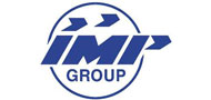 IMP Group International logo