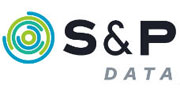 S&P Data LLC logo